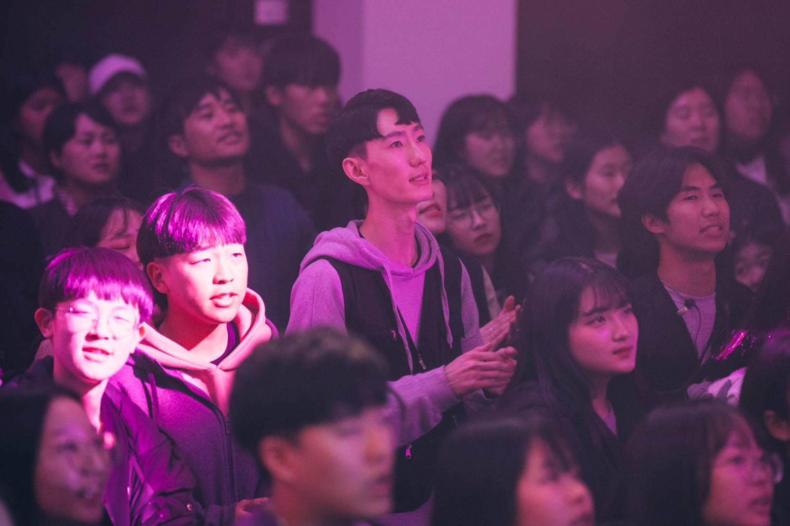 Youthfestival-22.jpg