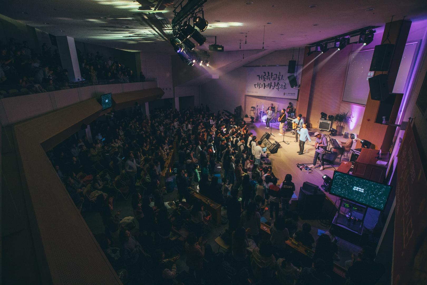 Youthfestival-17.jpg