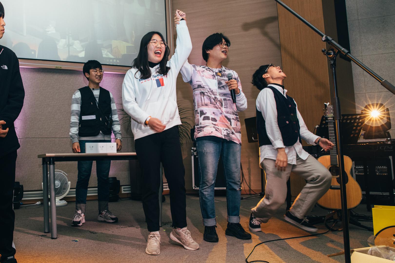 Youthfestival-27.jpg