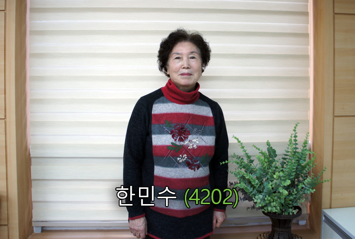 DSC07092.jpg