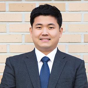 박성복 교육전도사
