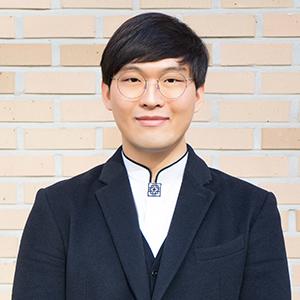 홍동엽 목사
