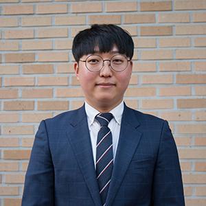 김찬휘 교육전도사