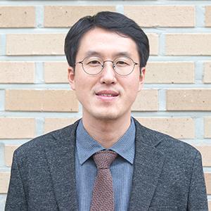 김혁수 목사