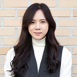 김주신 목사