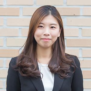 최원희 교육전도사